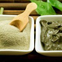 водоросли-для-обертывания