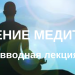 fb.me_ramseyfrost (5)