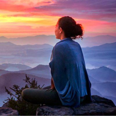 Медитация 1231