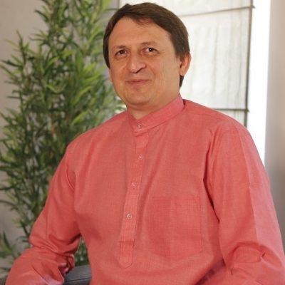 Dmitry1