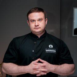 Александр Тропашко1